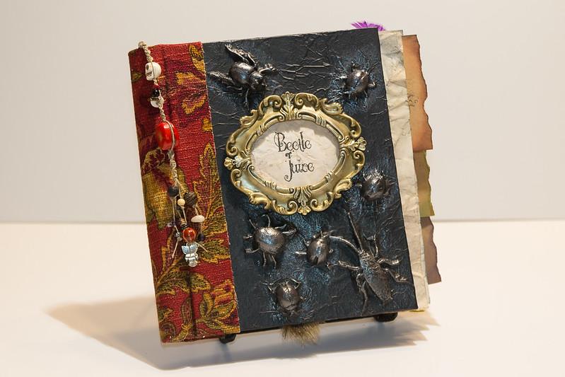 scrapbooks-DSC_1997