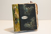 scrapbooks-DSC_1990