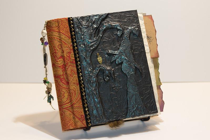 scrapbooks-DSC_2009