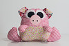 StuffedAnimals-DSC_1769