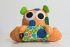 StuffedAnimals-DSC_1759