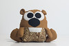 StuffedAnimals-DSC_1779