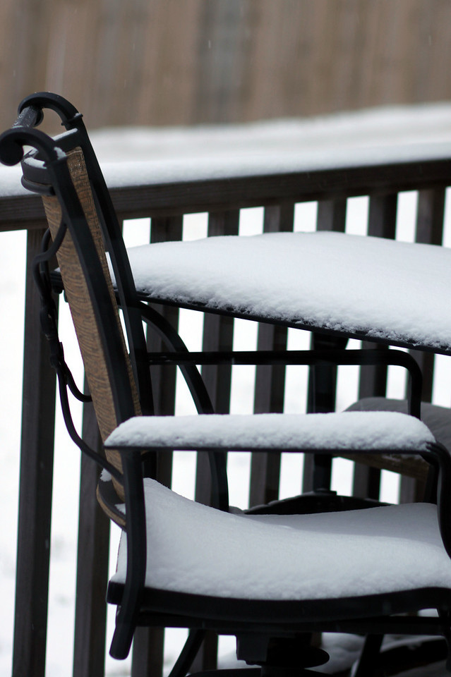 0129 Snow!