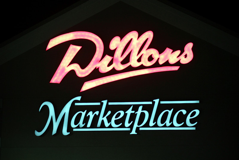 0212 Dillons, where I shop!