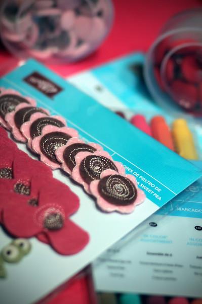 0324 Stampin Up! Supplies!