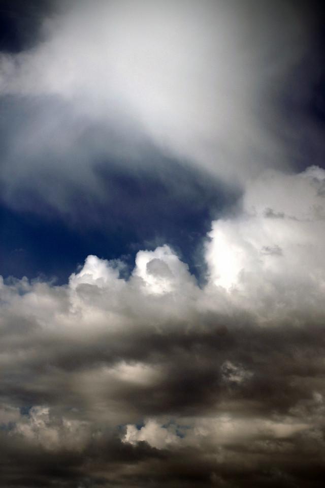 0304 Clouds