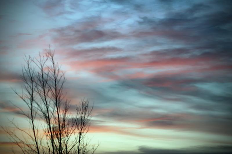 0331 Sunrise....