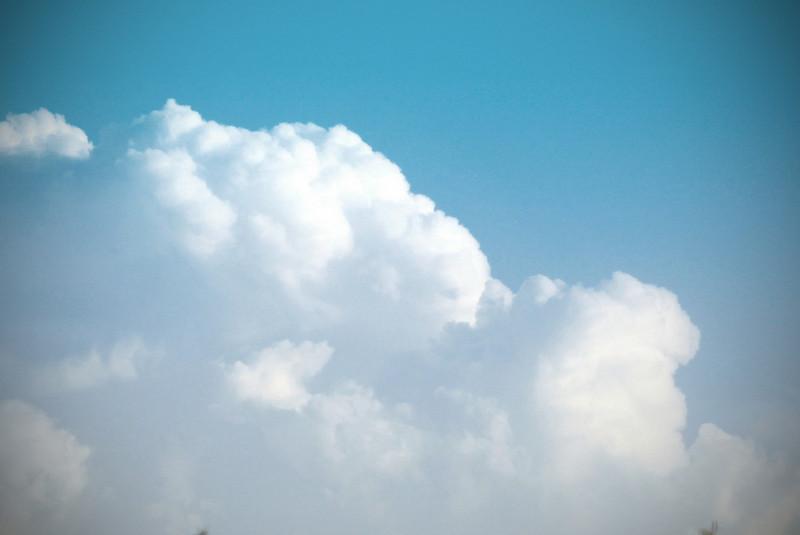 0404 Clouds
