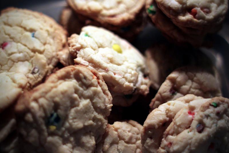 0403 Cookies...