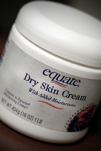 0620 The lotion I can't live without!