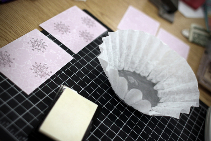 0808 Embossing...
