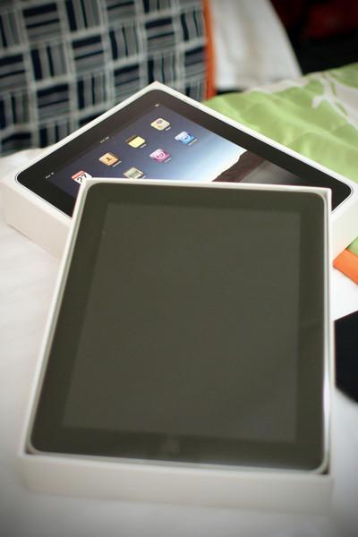 0804 iPad!!!!
