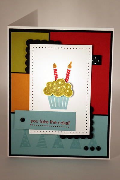 Birthday Cards for Friends and Family