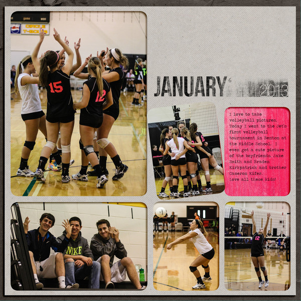 2013 01 06 Page 3