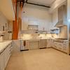 ASPEN HOUSE - SSR<br /> LOCATION: SILVERTHORNE, CO<br /> PHOTOGRAPHER:SAM KOERBEL