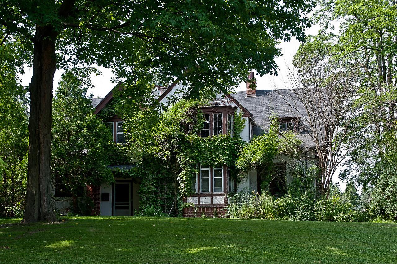 Cranbrook June 2010-30