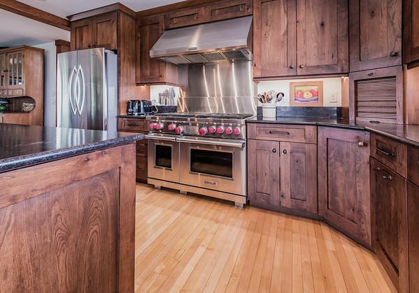 Kitchen_8100699