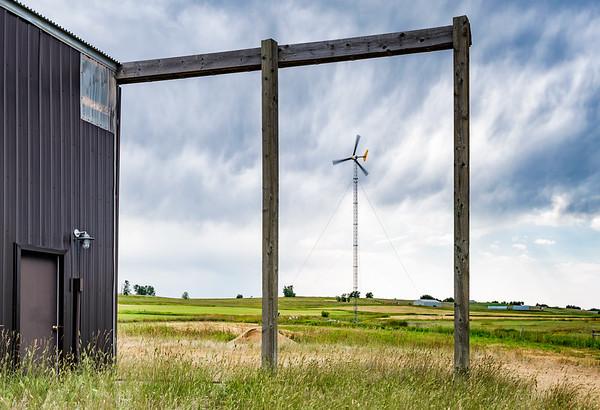 WindGenerator_8100510