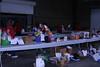 cranfill fundraiser000 (297) (2)