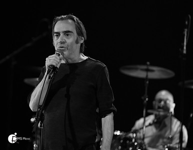 Crash Test Dummies | Mary Winspear Center | Victoria BC