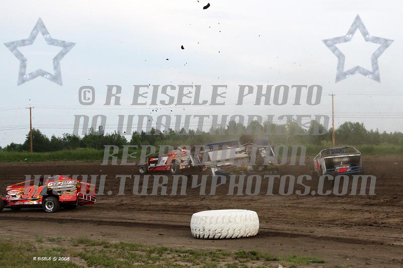 crash- 5