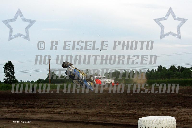 crash- 11