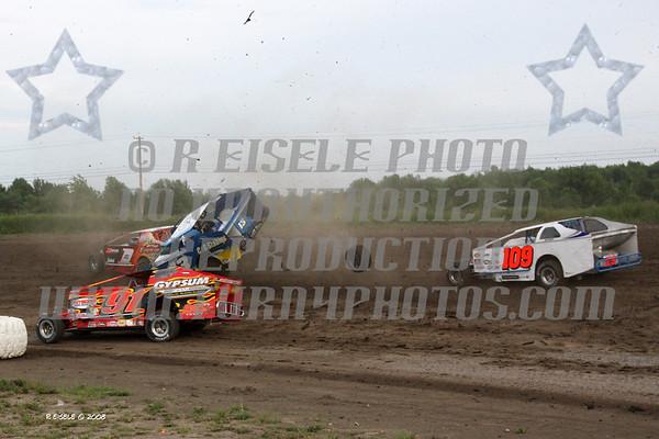 crash- 3