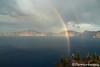 Ethereal Rainbow