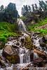 Plaikini Falls