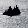 The Phantom Ship