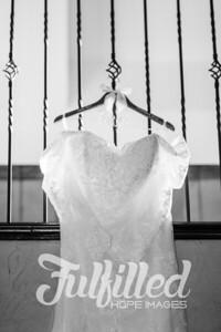 Crawford Light Wedding1 (17)