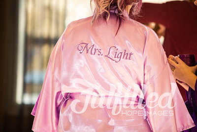 Crawford Light Wedding (21 of 676)