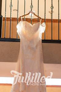 Crawford Light Wedding1 (13)