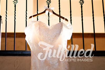 Crawford Light Wedding1 (16)