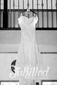 Crawford Light Wedding1 (14)
