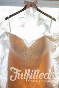Crawford Light Wedding1 (4)