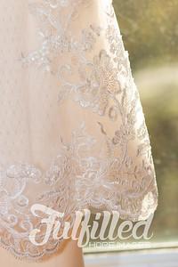 Crawford Light Wedding1 (11)