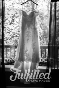 Crawford Light Wedding1 (9)