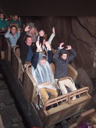 Disney photo pass 2014