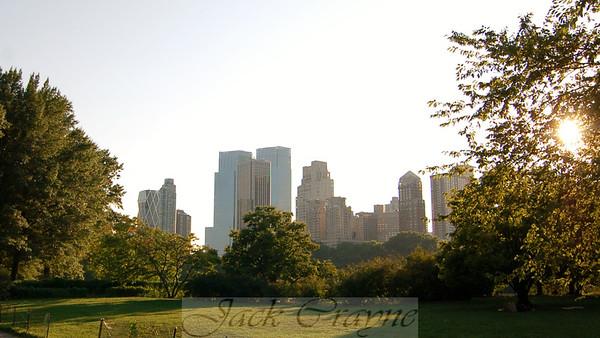 New York City - 2014 08 25