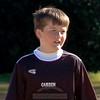 John Crayne soccer 2012