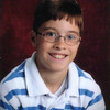 jackson 10-14-08 school pic