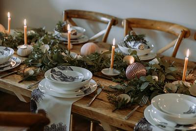 008-cream-cornwall-christmas-dinner