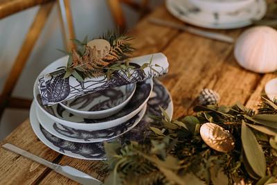 038-cream-cornwall-christmas-dinner