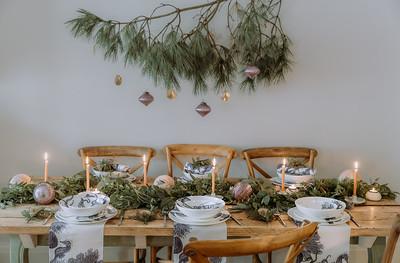 003-cream-cornwall-christmas-dinner