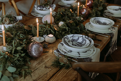 016-cream-cornwall-christmas-dinner