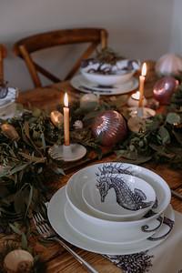 022-cream-cornwall-christmas-dinner