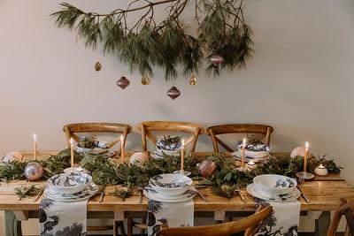 002-cream-cornwall-christmas-dinner