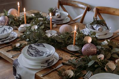 013-cream-cornwall-christmas-dinner