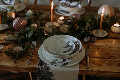 010-cream-cornwall-christmas-dinner